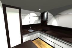3D_navrh_moderni_kuchynska_linka_na_miru_bytbyt_cz-1