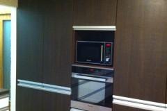 3D_navrh_moderni_kuchynska_linka_na_miru_bytbyt_cz-11