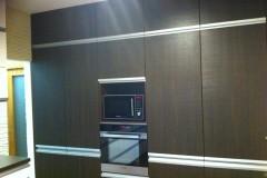 3D_navrh_moderni_kuchynska_linka_na_miru_bytbyt_cz-12