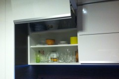 3D_navrh_moderni_kuchynska_linka_na_miru_bytbyt_cz-17
