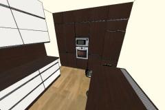 3D_navrh_moderni_kuchynska_linka_na_miru_bytbyt_cz-2