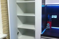 3D_navrh_moderni_kuchynska_linka_na_miru_bytbyt_cz-27