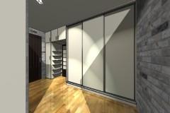 3D_navrh_moderni_kuchynska_linka_na_miru_bytbyt_cz-3