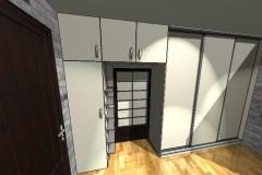 3D_navrh_moderni_kuchynska_linka_na_miru_bytbyt_cz-4