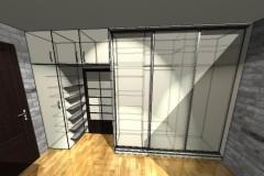 3D_navrh_moderni_kuchynska_linka_na_miru_bytbyt_cz-5