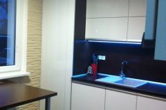 3D_navrh_moderni_kuchynska_linka_na_miru_bytbyt_cz-6