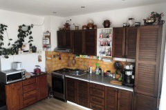 Kuchynska_linka_na_miru_sumperk_bytbyt_cz-1
