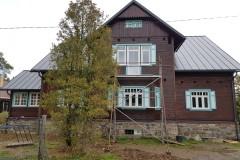 lesni_sprava_rejviz_pvc_forbo_bytbyt-1