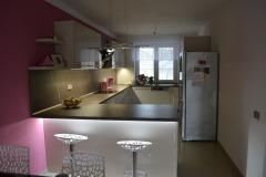 Kuchynska_linka_mohelnice_na_miru_nabytek_www_bytbyt_cz_sumperk-1