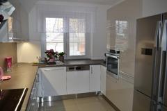Kuchynska_linka_mohelnice_na_miru_nabytek_www_bytbyt_cz_sumperk-3