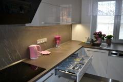 Kuchynska_linka_mohelnice_na_miru_nabytek_www_bytbyt_cz_sumperk-4