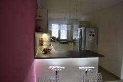 Kuchynska_linka_mohelnice_na_miru_nabytek_www_bytbyt_cz_sumperk-6