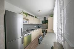 nadehrna_prostorna_kuchynska_linka_mohelnice_bytbyt-2