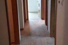 fermacell_nemile_bytbyt_gerflor_PVC_gerbrich_dveře_interierove-11