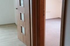 fermacell_nemile_bytbyt_gerflor_PVC_gerbrich_dveře_interierove-18