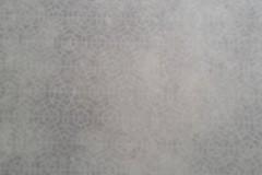 fermacell_nemile_bytbyt_gerflor_PVC_gerbrich_dveře_interierove-6
