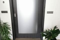 vinylové-podlahy-dveře-gerflor-bytbyt-interiér-šumperk-1