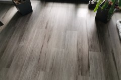 vinylové-podlahy-dveře-gerflor-bytbyt-interiér-šumperk-12
