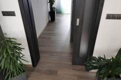 vinylové-podlahy-dveře-gerflor-bytbyt-interiér-šumperk-13