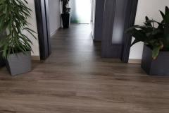 vinylové-podlahy-dveře-gerflor-bytbyt-interiér-šumperk-14