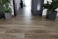 vinylové-podlahy-dveře-gerflor-bytbyt-interiér-šumperk-15