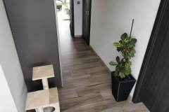 vinylové-podlahy-dveře-gerflor-bytbyt-interiér-šumperk-16