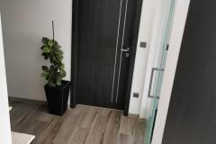 vinylové-podlahy-dveře-gerflor-bytbyt-interiér-šumperk-17
