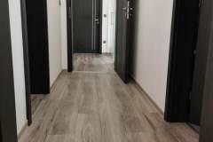 vinylové-podlahy-dveře-gerflor-bytbyt-interiér-šumperk-18