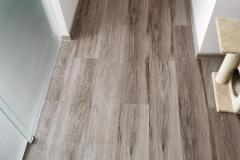 vinylové-podlahy-dveře-gerflor-bytbyt-interiér-šumperk-19