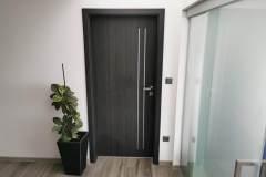 vinylové-podlahy-dveře-gerflor-bytbyt-interiér-šumperk-4
