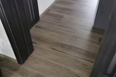 vinylové-podlahy-dveře-gerflor-bytbyt-interiér-šumperk-7
