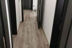 vinylové-podlahy-dveře-gerflor-bytbyt-interiér-šumperk-8