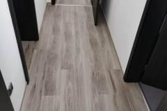 vinylové-podlahy-dveře-gerflor-bytbyt-interiér-šumperk-9