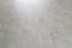 Pokládka vinylové podlahy Quick-Step