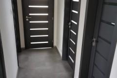 Montáž dveří Carmandoors