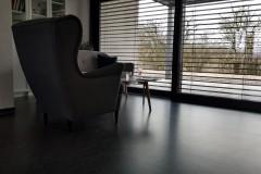 Marmoleum_marmorette_dolni_studenky_gerbrich_interierove_dvere-11-Velké