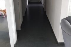 Marmoleum_marmorette_dolni_studenky_gerbrich_interierove_dvere-19-Velké