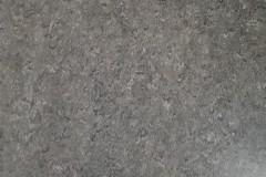 Marmoleum_marmorette_dolni_studenky_gerbrich_interierove_dvere-21-Velké