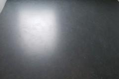 Marmoleum_marmorette_dolni_studenky_gerbrich_interierove_dvere-22-Velké