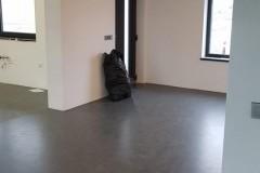 Marmoleum_marmorette_dolni_studenky_gerbrich_interierove_dvere-24-Velké