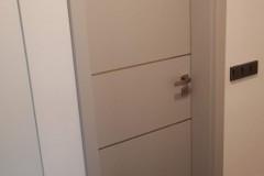 Marmoleum_marmorette_dolni_studenky_gerbrich_interierove_dvere-3-Velké