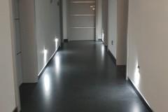 Marmoleum_marmorette_dolni_studenky_gerbrich_interierove_dvere-4-Velké