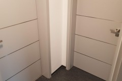 Marmoleum_marmorette_dolni_studenky_gerbrich_interierove_dvere-7-Velké