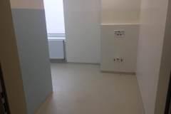 Sprchové-systémy-gerflor-realizace-sobotín-zábřeh-brno-šumperk-bytbyt-30