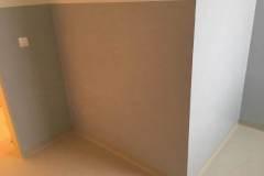Sprchové-systémy-gerflor-realizace-sobotín-zábřeh-brno-šumperk-bytbyt-34