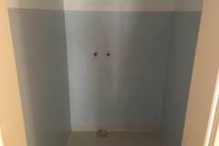 Sprchové-systémy-gerflor-realizace-sobotín-zábřeh-brno-šumperk-bytbyt-36