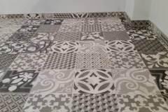 1981-Provence-Black-White-podlahy-bytbyt-podlahy-šumperk