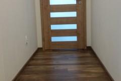 rd_novy_malin_bytbyt_gerflor_gerbrich_podlahy_dvere-1