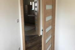 rd_novy_malin_bytbyt_gerflor_gerbrich_podlahy_dvere-16