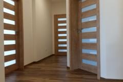 rd_novy_malin_bytbyt_gerflor_gerbrich_podlahy_dvere-18
